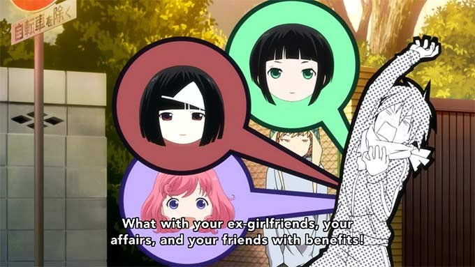 anime noragami - 8596014336