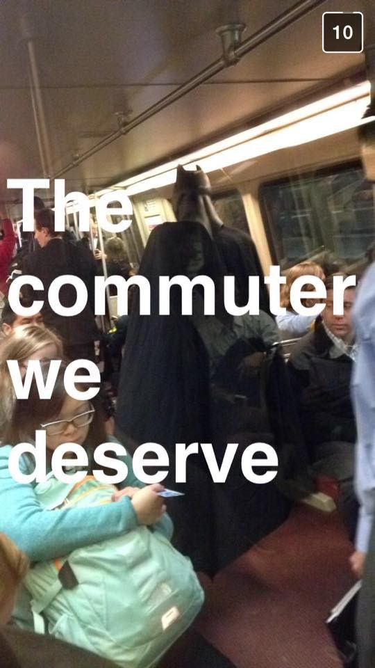batman public transportation - 8596271872
