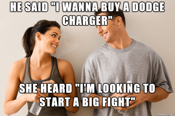 boyfriend fight relationships Memes girlfriend dating - 859653