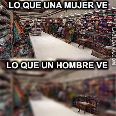 mujer ver