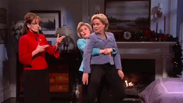 video-snl-tina-fey-amy-poehler-presidential-skit