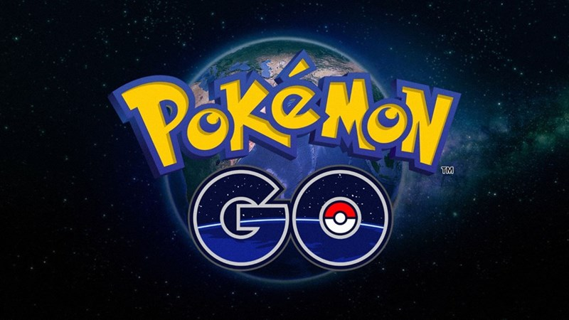 pokemon go new details
