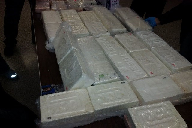 news-crooks-busted-with-136-pounds-cocaine-in-bronx
