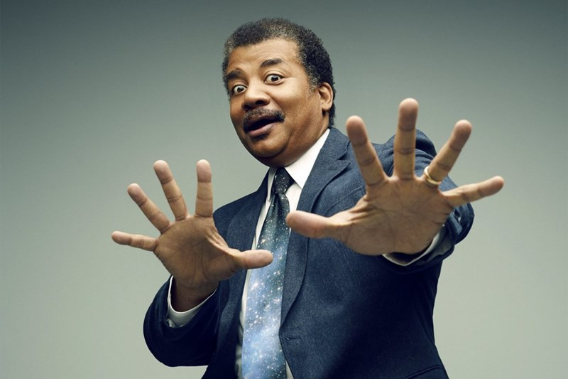 news-star-wars-neil-degrasse-tyson-science-fail