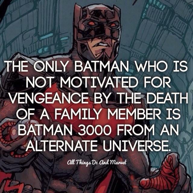 DC batman - 8597241600