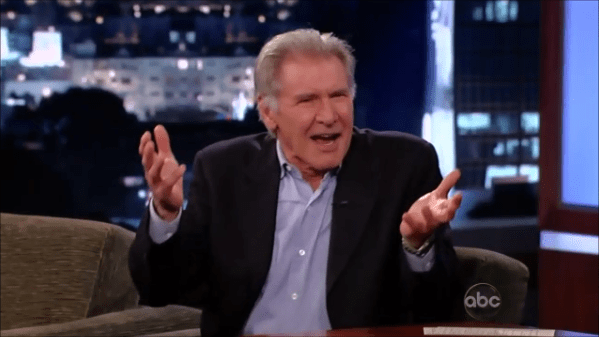 star wars harrison ford salary revealed