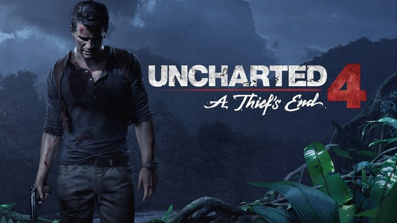 uncharted 4 delayed to april 2016
