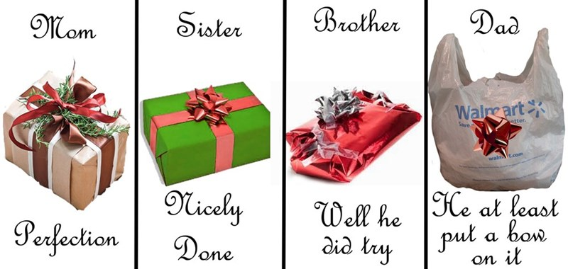 christmas,gift wrapping