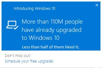 windows 10 - 8598077696
