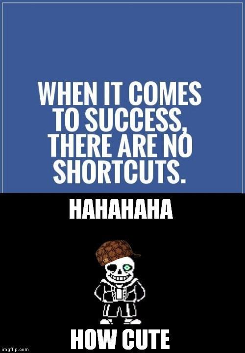 shortcut undertale - 8598170112