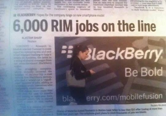 funny memes rim jobs on the line