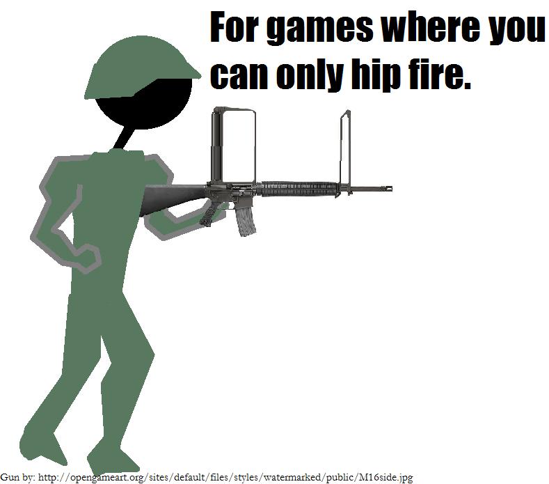 guns video games - 8598591488