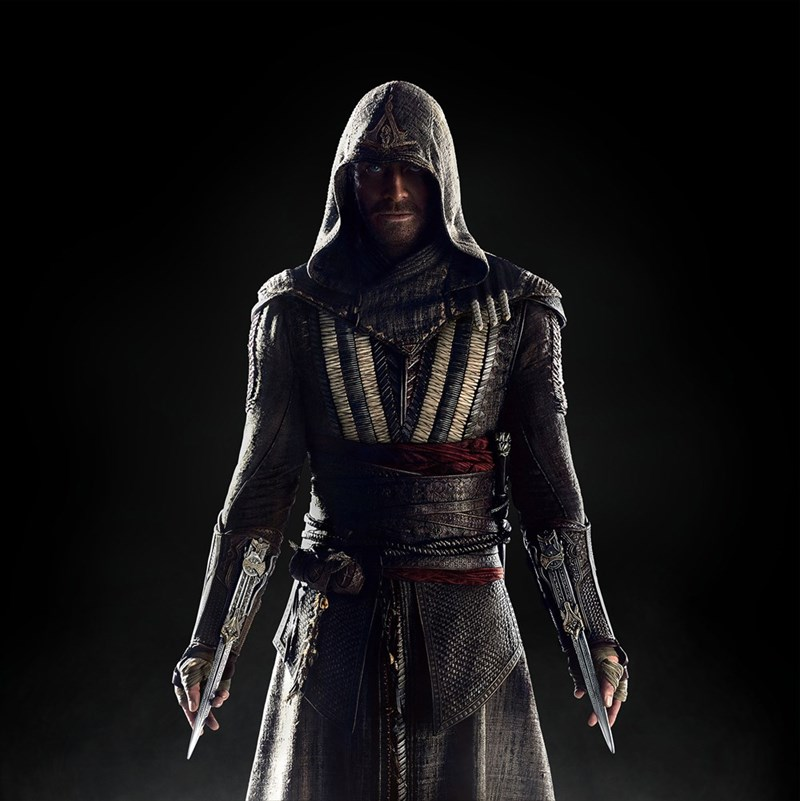 news-first-assassins-creed-image-wow