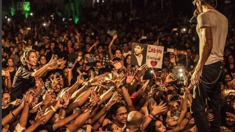 news-sri-lankan-president-punish-enrique-iglesias-organizers-stingray