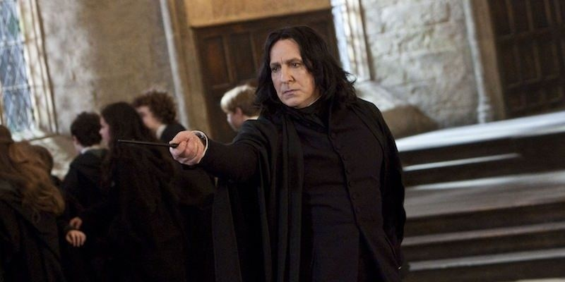 news-win-real-life-severus-snape-college-professor