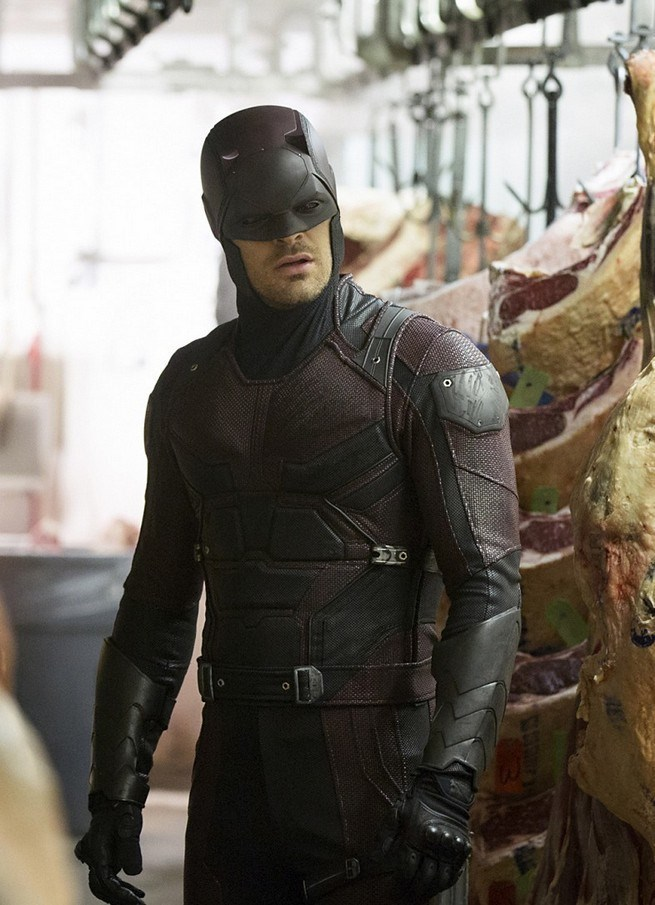 netflix daredevil season 2 photos