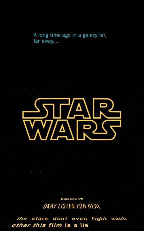 funny memes no warring stars in star wars