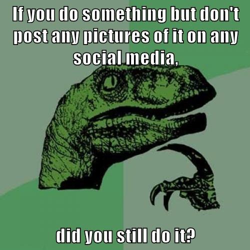 memes philosoraptor - 8600161536