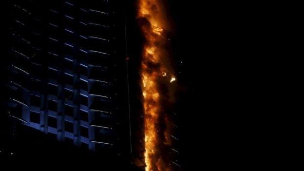 news-video-dubai-fire-building