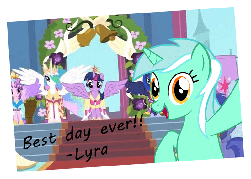 princess cadence twilight sparkle lyra heartstrings princess luna selfie princess celestia - 8600228096
