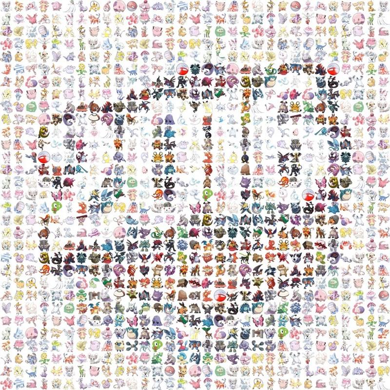 2016 new years - 8600393728