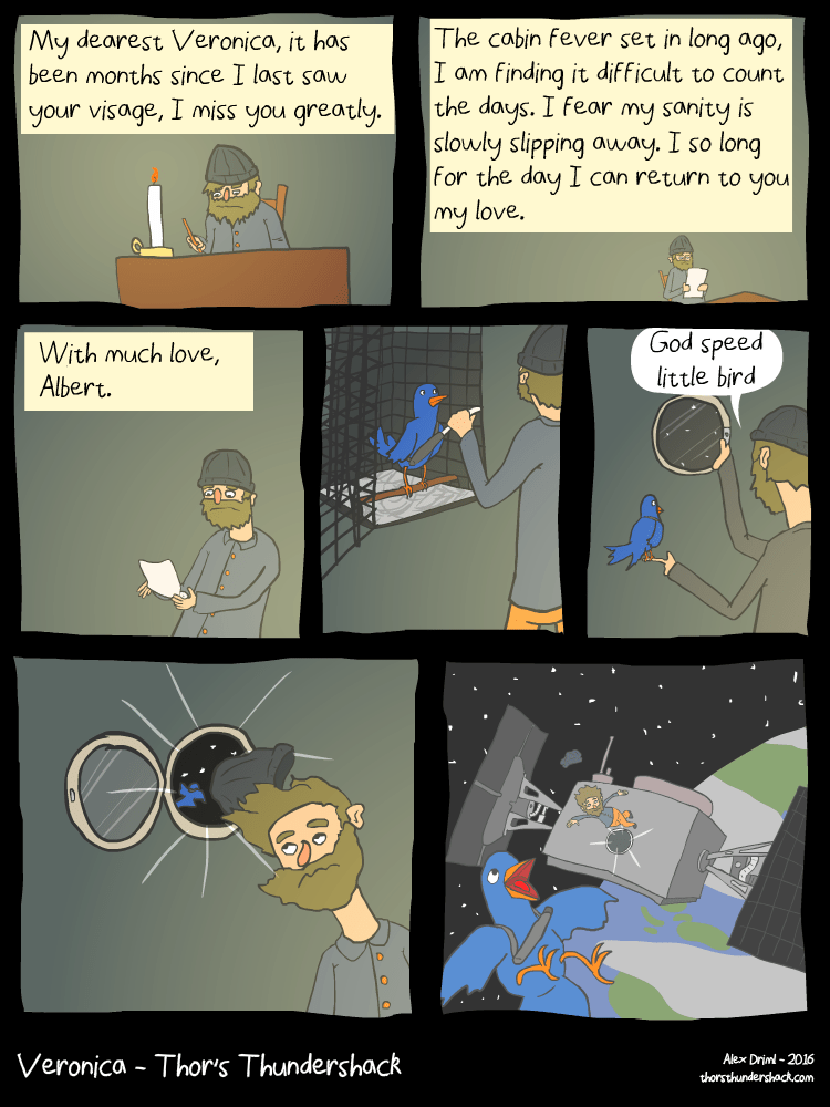 space web comics - 8600677632