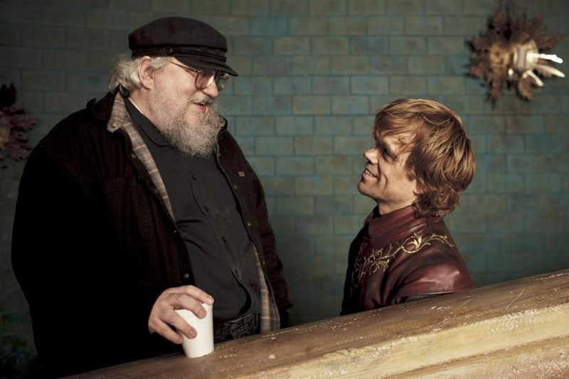 news-game-of-thrones-george-rr-martin-author-busy
