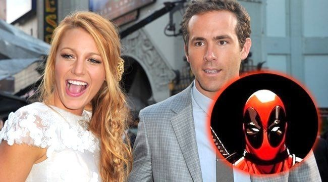 news-win-blake-lively-holiday-gift-deadpool-unicorn