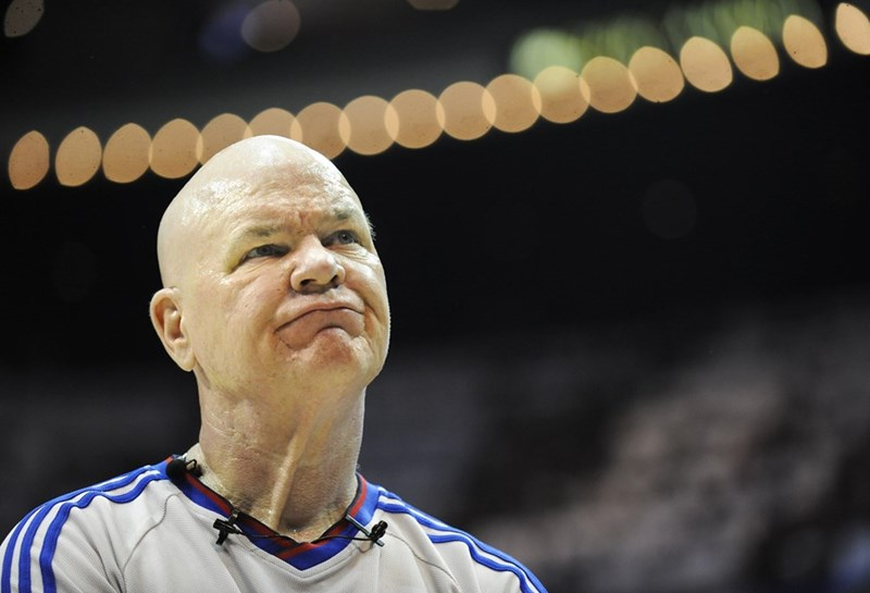 news-nba-joey-crawford-retires-missed
