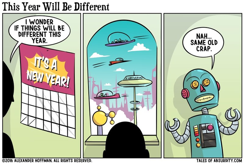 new year web comics - 8600972288