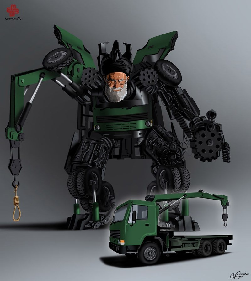 news-art-transformers-political-leaders-win
