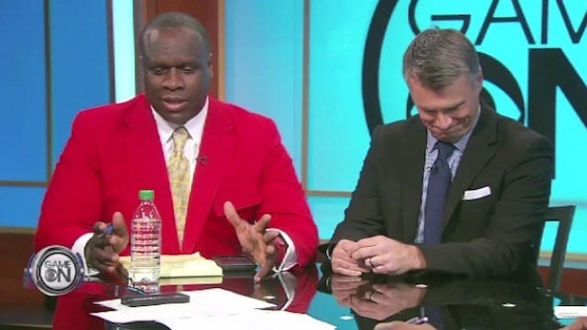 news-video-manley-inappropriate-comment-nfl