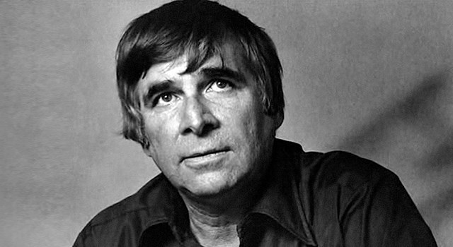 news-star-trek-creator-gene-roddenberry-files-mystery