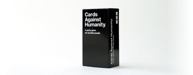 news-cards-against-humanity-open-letter