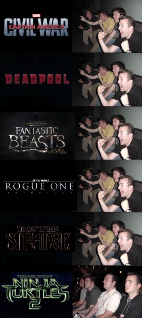 TMNT,movies