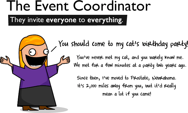 the oatmeal list failbook facebook - 860165