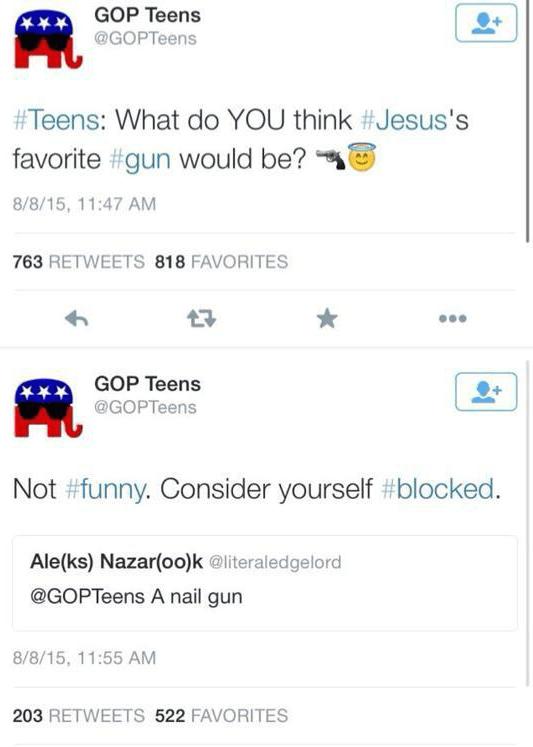 jesus guns - 8602158848