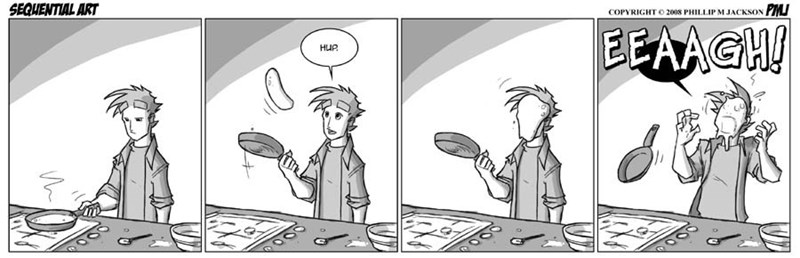 pancakes web comics - 8602251264