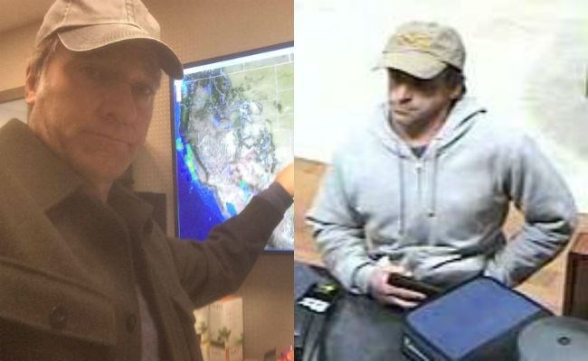 news-picture-mike-rowe-bank-robbery-rumor