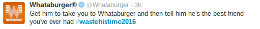 Cheezburger Image 8602353152