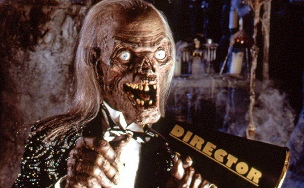 news-tales-from-the-crypt-series-return-m-night-shyamalan