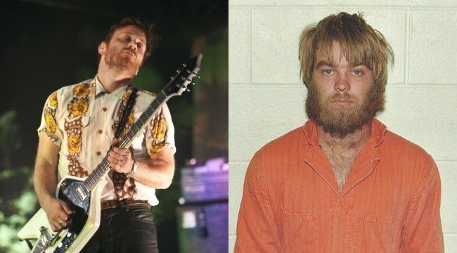 news-music-dan-auerbach-song-making-a-murderer
