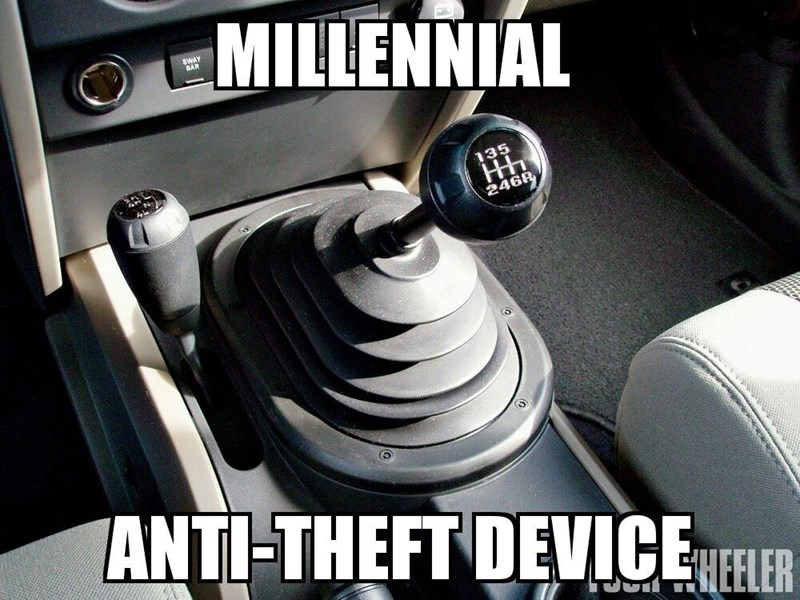 cars,driving,manual transmission