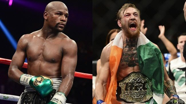 news-conor-mcgregor-responds-to-floyd-mayweather-racism
