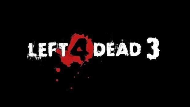 video game rumors left 4 dead 3 2017