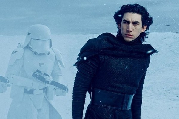 news-star-wars-emo-kylo-ren-very-lonely-luke-twitter-parody