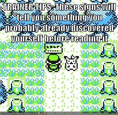 video games geek trainer tips - 8603097856