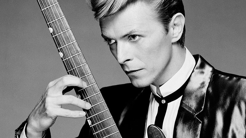 news-david-bowie-dead-at-69
