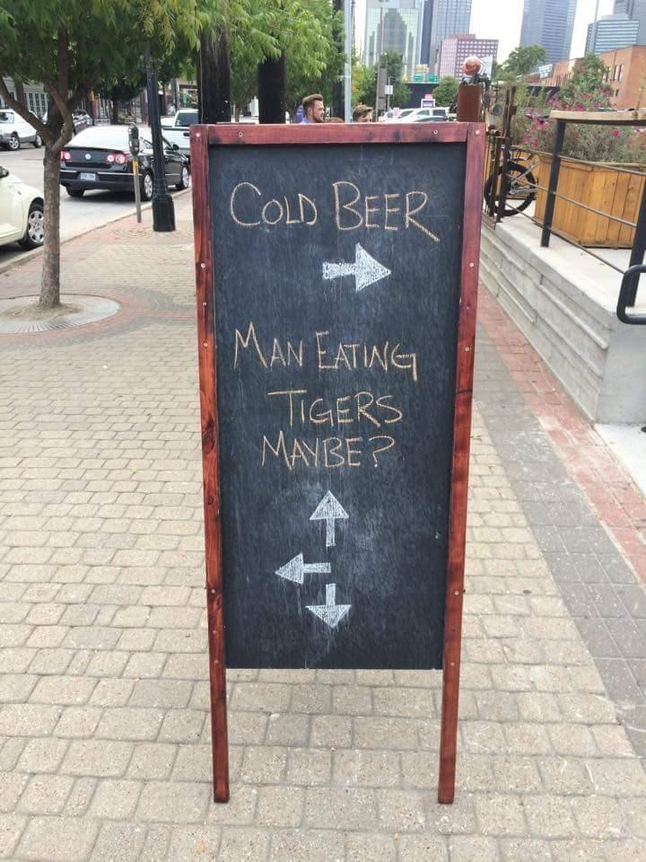 beer sign IRL - 8603646464