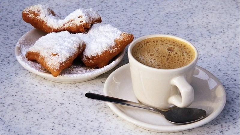 news-caffeinated-flour-morning-routine-win